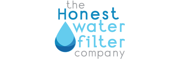 honestwaterfilter Logo