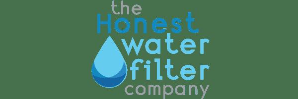 honestwaterfilter Logo