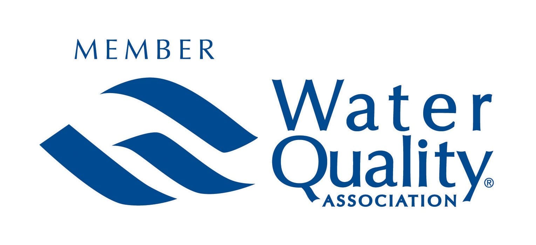 Water Quality Association Member Logo