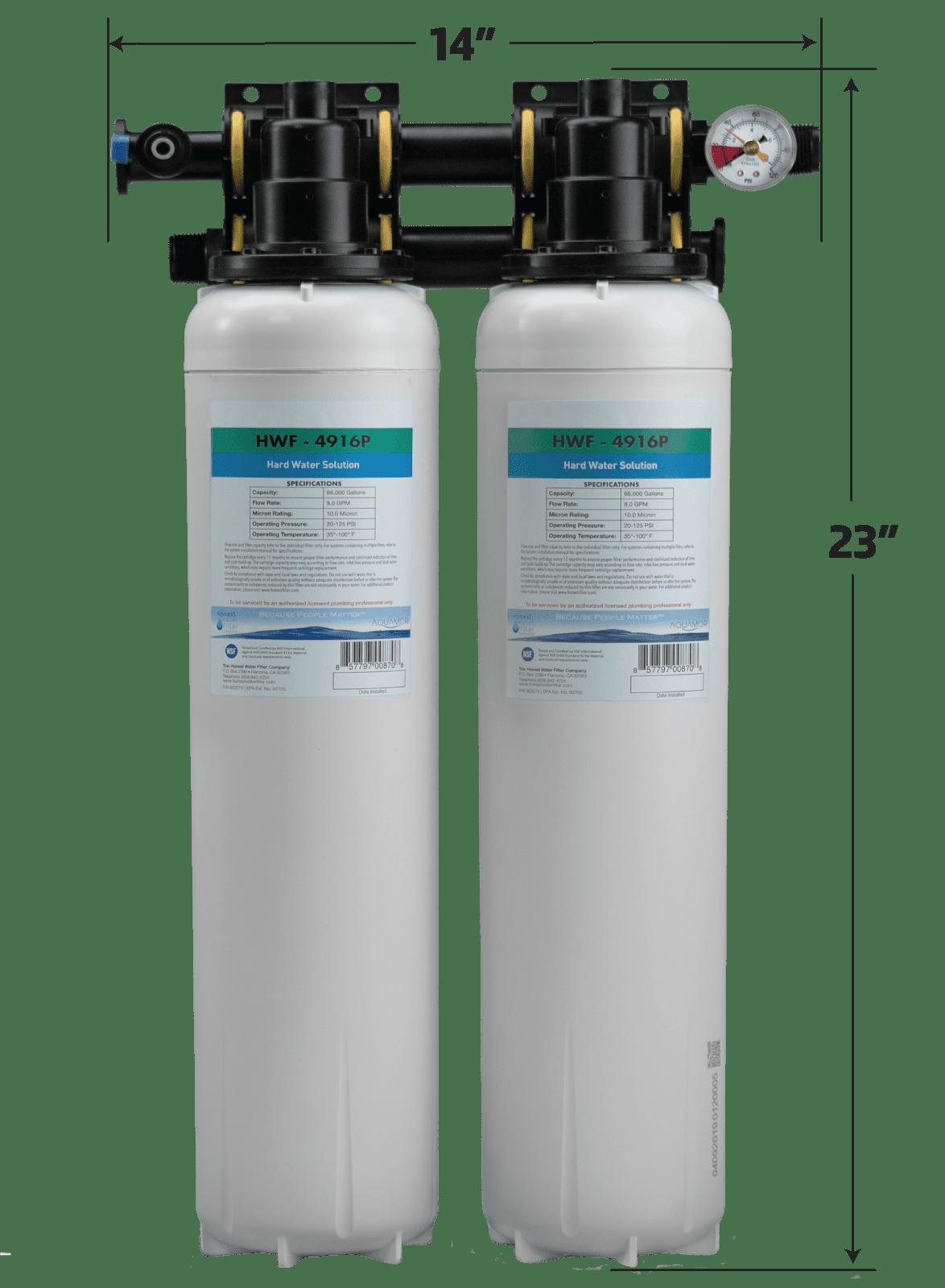 Bronze System 4916P image